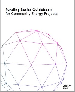 Funding Basics Guidebook